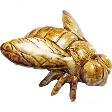 Figurine décorative Mrs Bee Fly