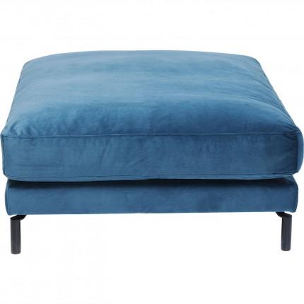 Stool Lullaby Bluegreen Kare Design