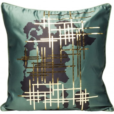 Cushion Lines 45x45cm Kare Design