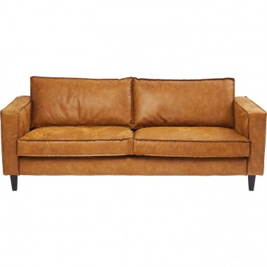 Sofa Neo Tobacco Kare Design