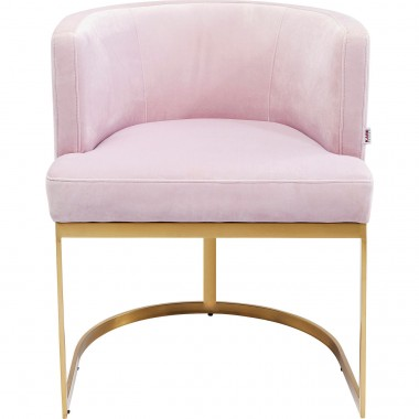 Armchair Rumba Rose Kare Design