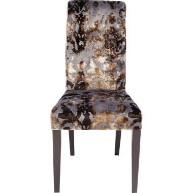 Chair Chiara Sublime Kare Design