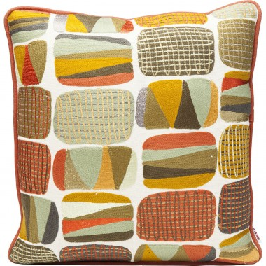 Cushion Fall Forest 45x45cm Kare Design