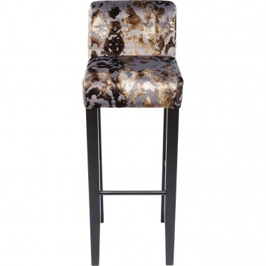 Bar Stool Chiara Sublime Kare Design