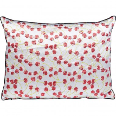 Cushion Cherry 45x60cm Kare Design