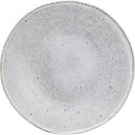 Plate Granit Ø27cm Kare Design