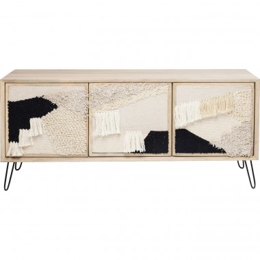 Sideboard Shaggy Kare Design