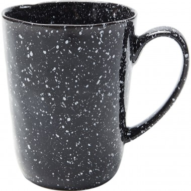 Mugs Starry set de 4 Kare Design