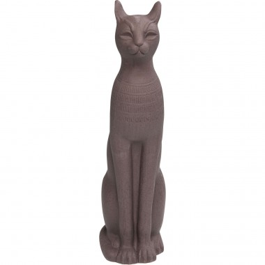 Deco Object Cat 77cm Kare Design
