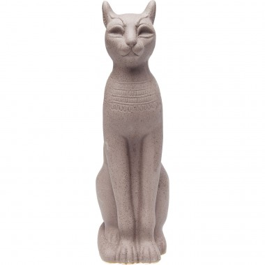 Deco Object Cat 36cm Kare Design