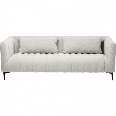 Sofa 3-Seater Celebrate S&P Kare Design
