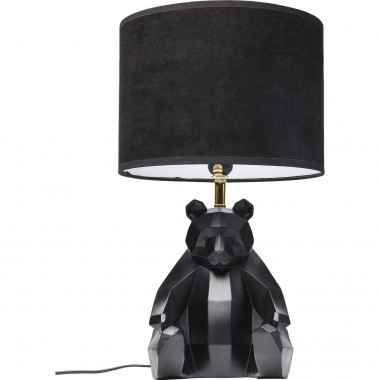 Table Lamp Panda Kare Design