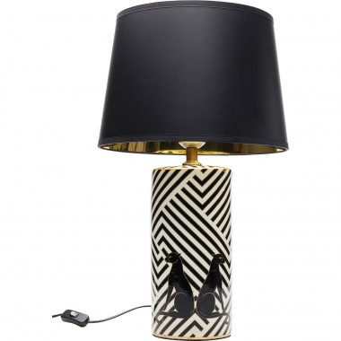 Table Lamp Panther Kare Design