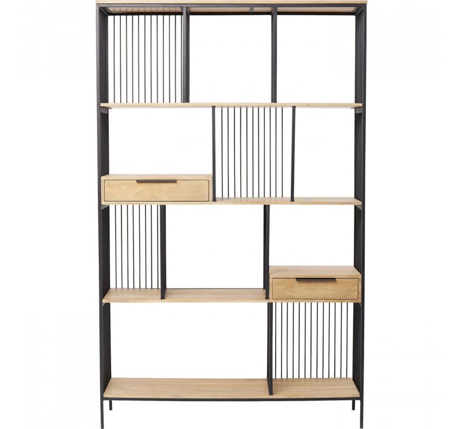 Shelf Modena Kare Design