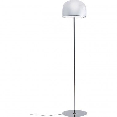 Floor Lamp Big Band LED Kare Design