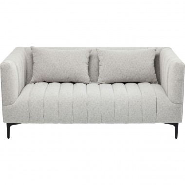 Sofa 2-Seater Celebrate S&P Kare Design