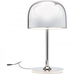 Table Lamp Big Band LED Kare Design