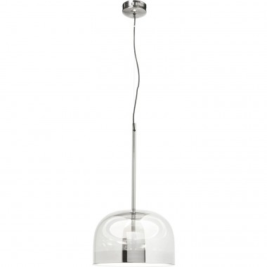 Suspension Big Band LED Kare Design