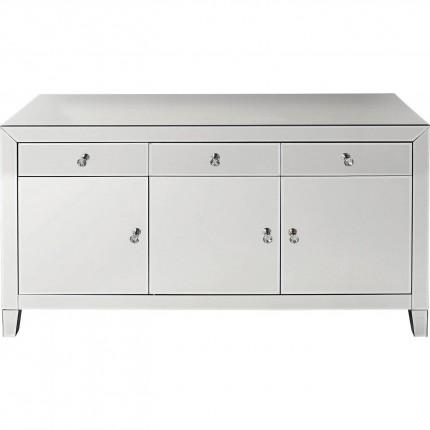 Sideboard Luxury Kare Design