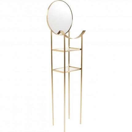 Mirror Swing 170cm Kare Design