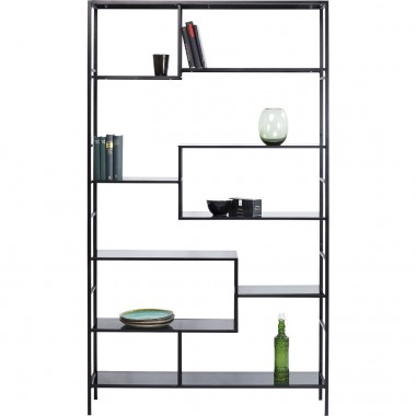 Shelf Loft 195cm Kare Design
