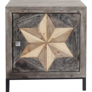 Dresser Starry 1 Door Kare Design