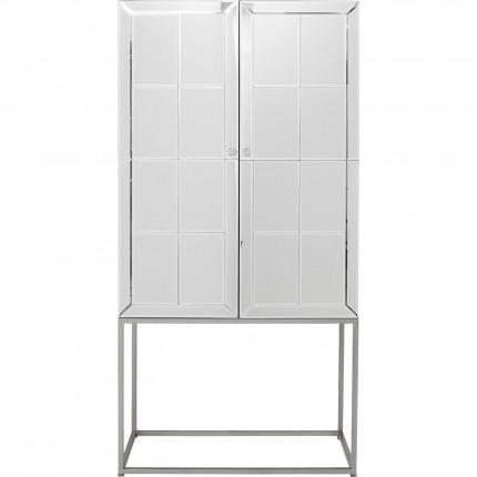 Bar Cabinet Luxury Kare Design