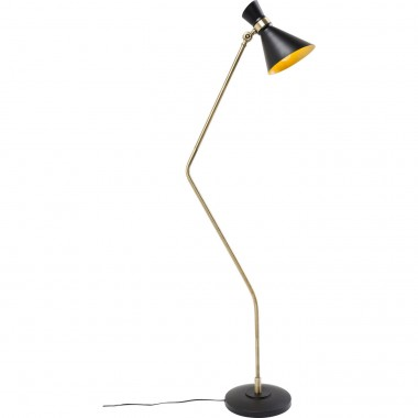 Floor Lamp Skagen Kare Design