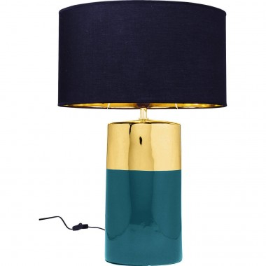 Table Lamp Zelda Medium Kare Design