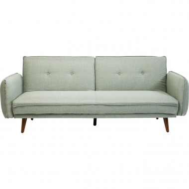 Sofa Bed Lizzy Kare Design