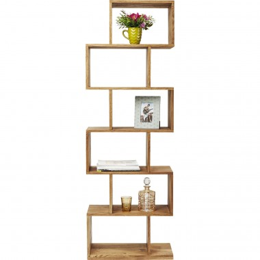 Attento Shelf Zick Zack 180 Kare Design