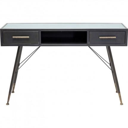 Console La Gomera Kare Design