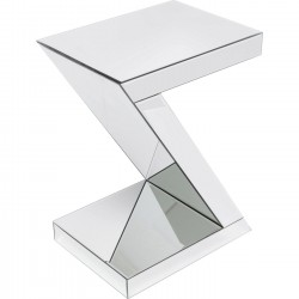Side Table Luxury Z Kare Design