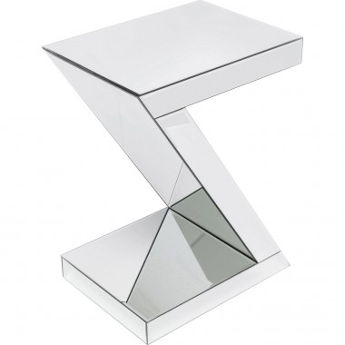 Table d'appoint Luxury Z Kare Design