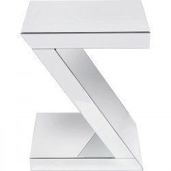 Side Table Luxury Z Kare Design
