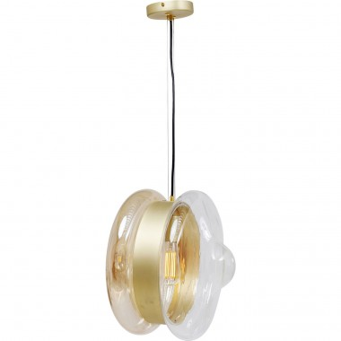 Pendant Lamp JoJo Visible Kare Design