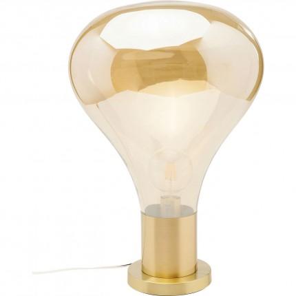 Tafellamp Peer 53cm Kare ontwerp