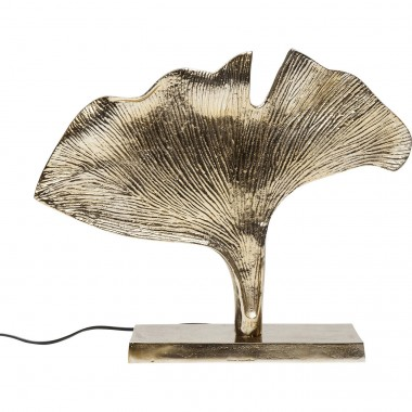 Table Lamp Ginkgo Kare Design