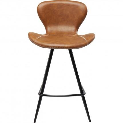 Bar Stool Rusty Kare Design