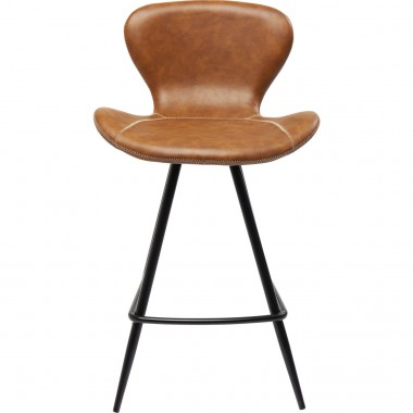 Bar Stool Rusty Kare Design