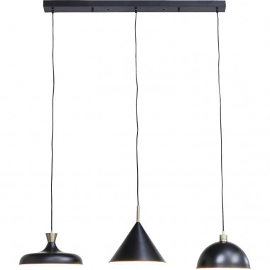 Pendant Lamp Quick Step Dining Kare Design