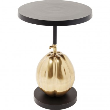 Side Table Pumpkin Ø43cm Kare Design