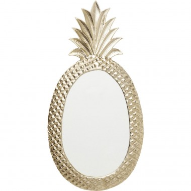 Miroir Pineapple