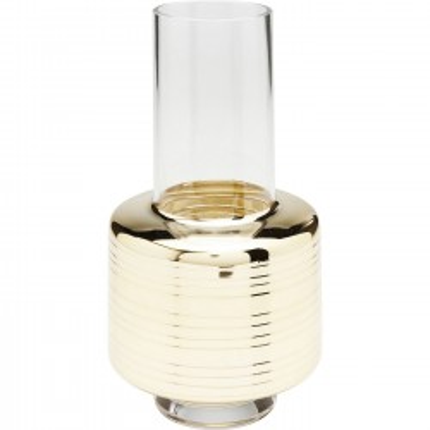 Vase LA Noble 27cm Kare Design