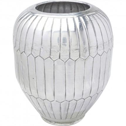 Vase Bazaar Zick Zack