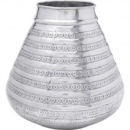 Vase Bazaar Ornament
