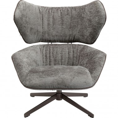 Fauteuil pivotant Oval Office