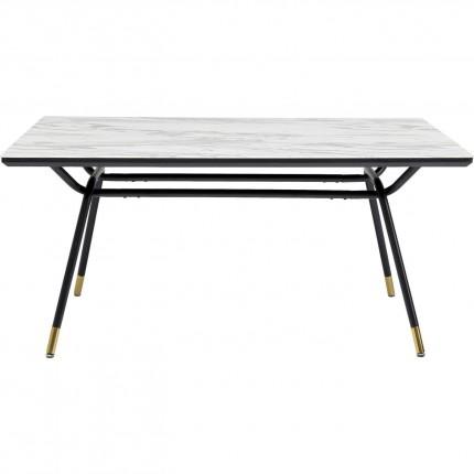 Table South Beach 160x90cm