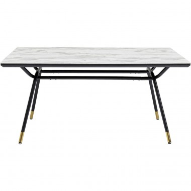 Table South Beach 160x90cm