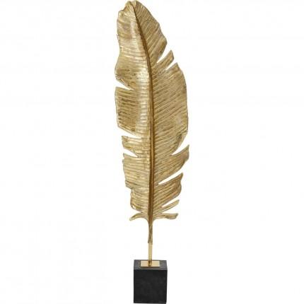 Objet décoratif Feather  One 147cm